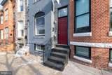 3230 Baltimore Street - Photo 2