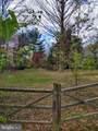1763 Pemberton Road - Photo 3
