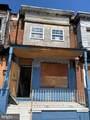1133 Sheridan Street - Photo 1