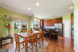 749 Blossom Tree Road - Photo 17