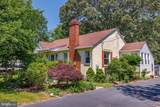 4516 Mountain Road - Photo 4
