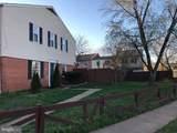 8144 Community Drive - Photo 4