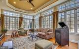 11233 Greenbriar Preserve Lane - Photo 11