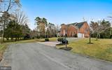 11233 Greenbriar Preserve Lane - Photo 2
