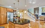 11233 Greenbriar Preserve Lane - Photo 24