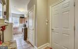 11233 Greenbriar Preserve Lane - Photo 29