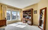 11233 Greenbriar Preserve Lane - Photo 36