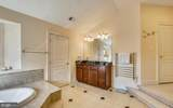 11233 Greenbriar Preserve Lane - Photo 38