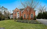 11233 Greenbriar Preserve Lane - Photo 4