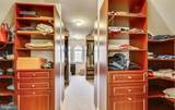 11233 Greenbriar Preserve Lane - Photo 41