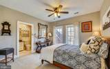 11233 Greenbriar Preserve Lane - Photo 47