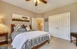 11233 Greenbriar Preserve Lane - Photo 48