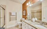 11233 Greenbriar Preserve Lane - Photo 49