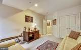 11233 Greenbriar Preserve Lane - Photo 59
