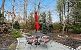 11233 Greenbriar Preserve Lane - Photo 70