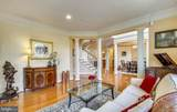 11233 Greenbriar Preserve Lane - Photo 9