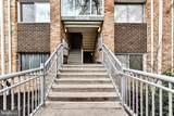 2906 Kings Chapel Road - Photo 20