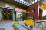 10101 Grosvenor Place - Photo 67