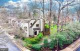 1601 Park Overlook Drive - Photo 1