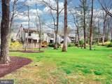 1601 Park Overlook Drive - Photo 34