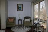 8703 Sudbury Place - Photo 14