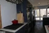 8703 Sudbury Place - Photo 22