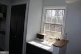 8703 Sudbury Place - Photo 23