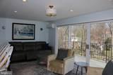 8703 Sudbury Place - Photo 24