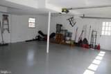 8703 Sudbury Place - Photo 55