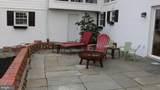 8703 Sudbury Place - Photo 70