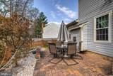2700 Lindenwood Drive - Photo 29