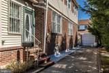 411 Elm Avenue - Photo 2