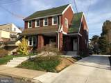 2302 Franklin Street - Photo 25