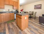 9707 Luguna Road - Photo 21