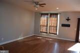 21691 Loganberry Terrace - Photo 8