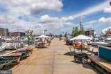 100 Harborview Drive - Photo 62