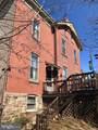 302 Orange Street - Photo 4