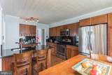 115 Westminster Drive - Photo 10