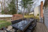 115 Westminster Drive - Photo 25