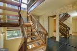 13 Watchwater Way - Photo 7