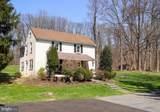 625 Rich Hill Road - Photo 41