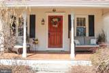 625 Rich Hill Road - Photo 6