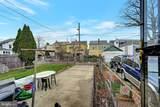 1248 Genesee Street - Photo 20