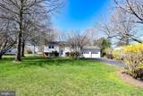 6451 Lancaster Drive - Photo 1