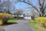 6451 Lancaster Drive - Photo 3