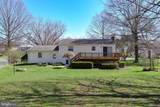 6451 Lancaster Drive - Photo 32