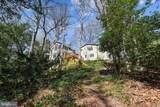 9 White Oak Court - Photo 52