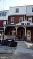 4424 Fleming Street - Photo 1