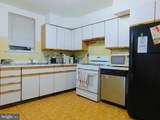 3120 Haverford Avenue - Photo 5