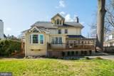 518 Willow Grove Avenue - Photo 44